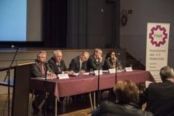 ale conference debat 029