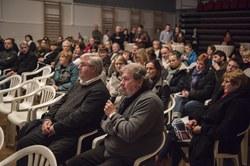 ale conference debat 030