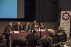 ale conference debat 031