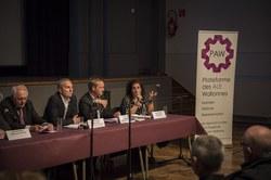 ale conference debat 032