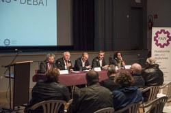 ale conference debat 033