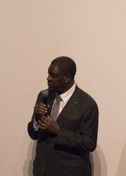 denis mukwege citoyen dhonneur 007