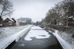 ath neige 2k19 003
