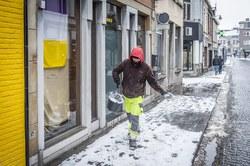 ath neige 2k19 004