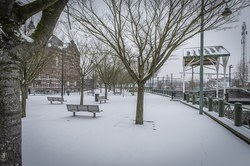ath neige 2k19 011
