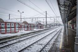 ath neige 2k19 012
