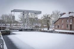 ath neige 2k19 014