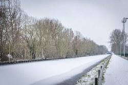 ath neige 2k19 015