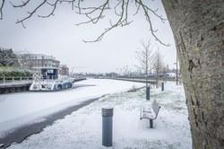 ath neige 2k19 016