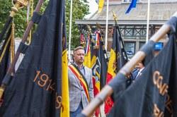commemoration 3 9 44 2k19 003