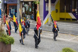 commemoration 3 9 44 2k19 042