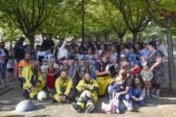 départpompiers 10