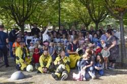 départpompiers 11