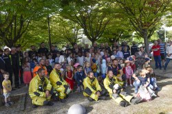 départpompiers 12