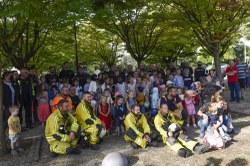 départpompiers 13