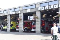départpompiers 4