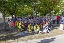 départpompiers 5
