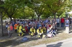départpompiers 6