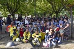 départpompiers 9