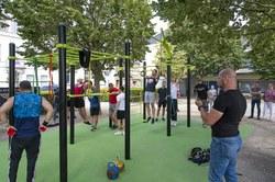 inauguration street workout 2k21 043