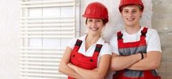 Le CPAS recrute un ouvrier qualifié (H/F) montage chauffage – sanitaire