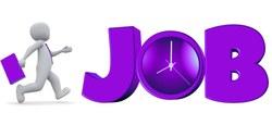 Le CPAS recrute un(e) puériculteur(trice) à temps plein et un(e) auxiliaire professionnel(le) à mi-temps dans le cadre d'un dossier « Naissances multiples »