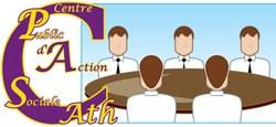 Le CPAS d'Ath recrute trois assistantes sociales (H/F)