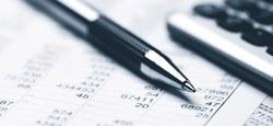 Le CPAS recrute 2 bacheliers en comptabilité (H/F)