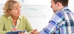 Le CPAS recrute 2 travailleurs sociaux (H/F)