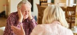 Numéros d'aide aux victimes de violence conjugale ou intrafamiliale