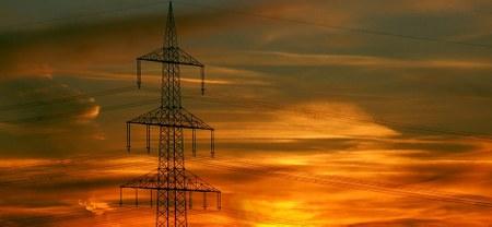 Black-out et économie d'énergie