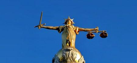 La justice, vers quelle instance se tourner ?