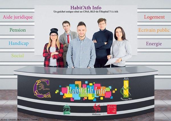 habitathaffiche