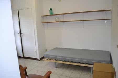 chambre ila 2