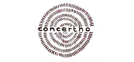 SPAD Concertho