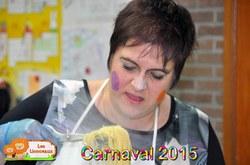 carnavallignepascalhyde (102)
