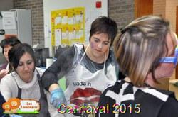 carnavallignepascalhyde (103)