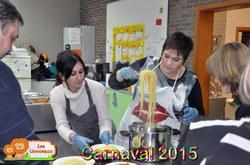 carnavallignepascalhyde (104)