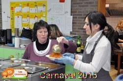 carnavallignepascalhyde (105)