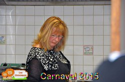 carnavallignepascalhyde (107)