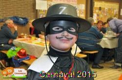 carnavallignepascalhyde (111)