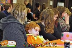 carnavallignepascalhyde (112)