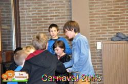 carnavallignepascalhyde (114)