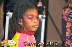 carnavallignepascalhyde (119)