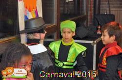 carnavallignepascalhyde (121)
