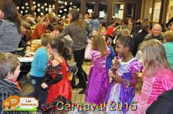 carnavallignepascalhyde (122)