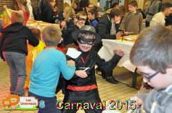 carnavallignepascalhyde (123)