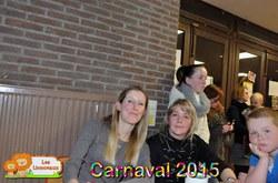 carnavallignepascalhyde (126)