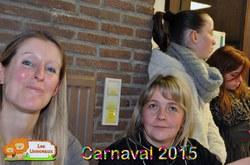 carnavallignepascalhyde (127)