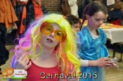 carnavallignepascalhyde (130)